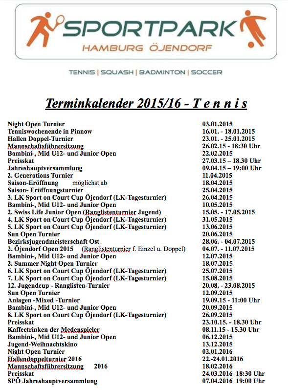 termine-tennis