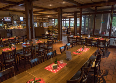 restaurant1_2016