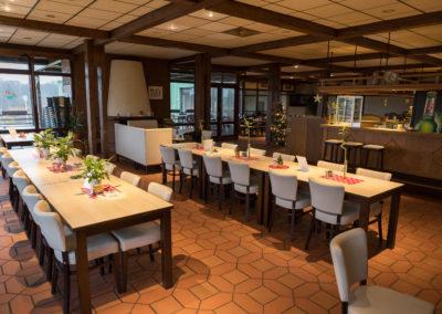 restaurant2_2016